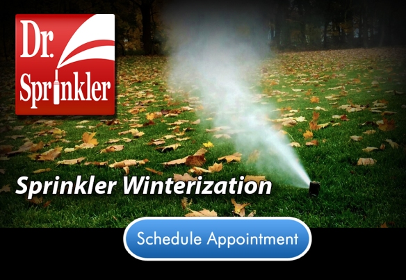 Sprinkler-Winterization-blow-outs-verdi mogul nv